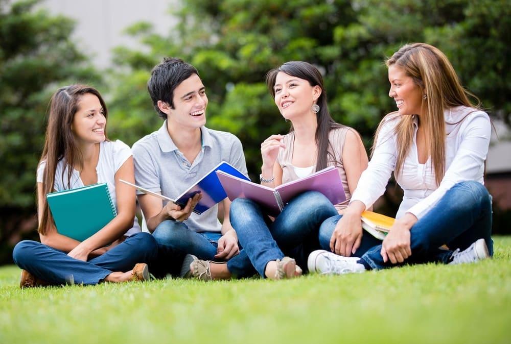 VSF bildades 1998 och organiserade redan då studenter och doktorander